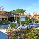 Canyon Woods Apartments - Lake Forest, CA 92630