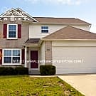 11534 Planewood Ct - Indianapolis, IN 46235