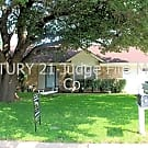 Lovely 4/2/2 in Birdville ISD For Rent! - Hurst, TX 76054