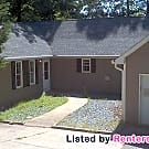 Spacious four bed room house - Acworth, GA 30102