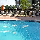 RiverWalk Apartments - Rock Hill, SC 29730