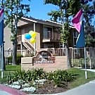 Parc Mountain View - 2 Bedroom Apartment Homes - San Bernardino, CA 92410