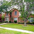 4 BEDROOM HOME IN GARLAND CLOSE TO LAKE HUBBARD - Garland, TX 75043
