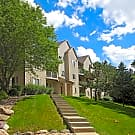 Autumnwood - Madison, WI 53704