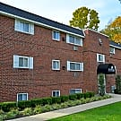 Norris Hills Apartments - Norristown, PA 19401