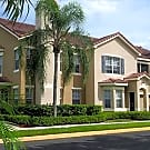 Estates at Wellington Green - Wellington, Florida 33414