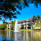 Camden Hunter's Creek - Orlando, Florida 32837