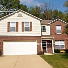 11778 Igneous Dr - PENDING LEASE - Fishers, IN 46038