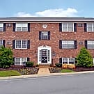 Audubon Manor Apartments - West Chester, PA 19380