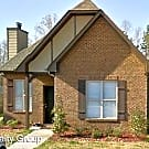 1109 Savannah Lane - Calera, AL 35040
