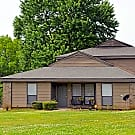 Shelton Park Apartments - Madison, AL 35758