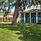 Belmont Heights Estates III - Tampa, Florida 33610