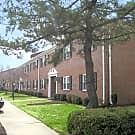 Windsong Apartments - Virginia Beach, Virginia 23455