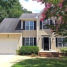 FREE RENT AVAILABLE! Expires 2/28/2018, Terms and - Raleigh, NC 27603