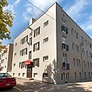 Classic Urban Apartments - Minneapolis, MN 55408