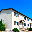 South Moor Apartments - Moorhead, MN 56560