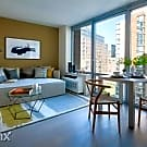 1 br, 1 bath Apartment - Riverwalk Point - New York, NY 10044