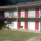 Barron Court Apartments - Memphis, TN 38114