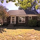 Adorable 2 bed, 1 bath with extra room! - Oklahoma City, OK 73107