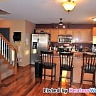 Beautiful 2 Bed/2 Bath + Loft in Lakeville!... - Lakeville, MN 55044