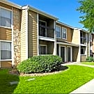 Landmark at Atrium Commons - San Antonio, Texas 78240