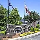 Palmetto Place - Fort Mill, SC 29708