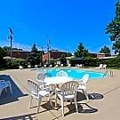 River Run Apartments - Warren, OH 44485