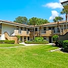 2700 Nebraska #3-202 - Palm Harbor, FL 34684