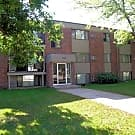 Fairlane Apartments - Hutchinson, Minnesota 55350