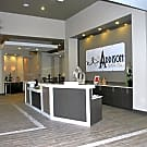 The Addison At Tampa Oaks - Tampa, FL 33637