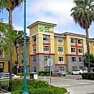 Furnished Studio - Orange County - Anaheim Convention Center - Anaheim, CA 92802