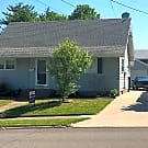 4019 Washington Avenue - Erie, PA 16509