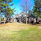 Stunning 3/2/2 On Corner Lot Nestled On Almost 1 A - Wills Point, TX 75169