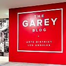 The Garey Building - Los Angeles, CA 90012