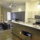 Lockerbie Lofts - Indianapolis, IN 46202