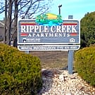 Ripple Creek Family - Port Edwards, Wisconsin 54469