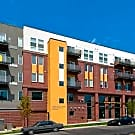 Highland Park Apartments - Denver, CO 80211