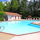 Brandywine at Lafayette Apartment Homes - Fayetteville, GA 30214