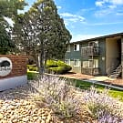 Greentree Village Apartments - Denver, CO 80231
