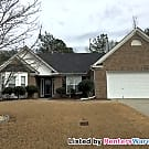 Large updated home in the Brookwood community! - Lilburn, GA 30047