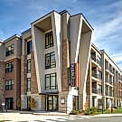 City Walk Apartments - Charlottesville, VA 22902
