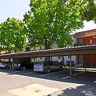 Marbaya Apartments - Fremont, California 94536
