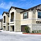 Valencia Place - Houston, Texas 77054