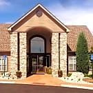 The Lodge At Willow Creek - Lone Tree, Colorado 80124