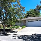 Attractive, smaller Rincon Valley home! - Santa Rosa, CA 95409