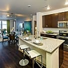 Kent Place Residences - Englewood, CO 80113