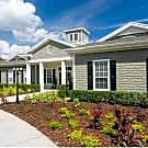 Sunrise Pointe - Port Orange, FL 32123