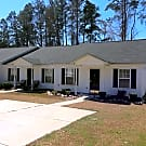 2 bedroom patio home close to I-20 - Columbia, SC 29223