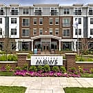 Watertown Mews - Watertown, MA 02472