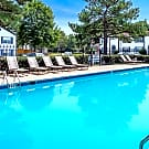 Colonial Village At Harbour Club - Virginia Beach, VA 23451